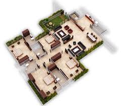 stunning regular apartment room gallery 3d house designs veerle us 3618 sq ft 4 bhk 4t apartment for sale in ganesh housing maple