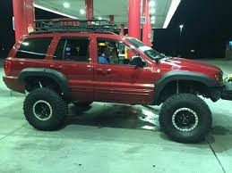 buy jeep grand 60 best jeeps images on jeep grand jeep wj