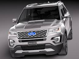 Ford Escape Engine - 2018 ford escape specs revealed newscar2017