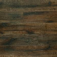 Amazon Laminate Flooring Quickstep Reclaimé Laminate Flooring 7 48