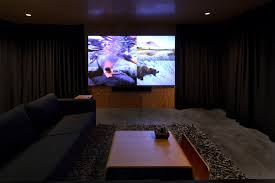 media room designs home design and interior decorating ideas for