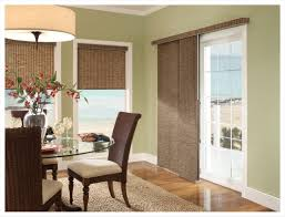 modern window covering ideas zamp co modern window treatments for