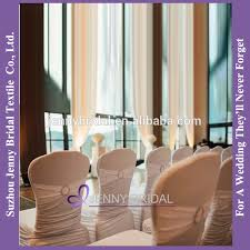 cheap spandex chair covers chair covers 1 00 chair covers 1 00 suppliers and manufacturers