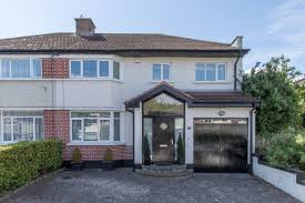 4 bed house for sale at 3 barton drive rathfarnham dublin 14