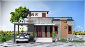 low budget house plans in tamilnadu
