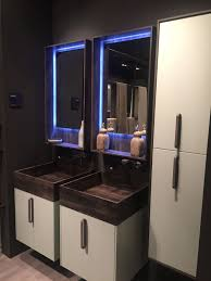 Vanity Ideas For Bathrooms Stylish Ways To Decorate With Modern Bathroom Vanities