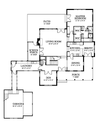 100 corner house floor plans floor plan double storey