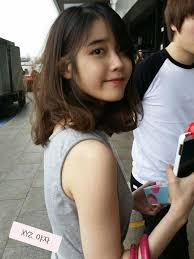 hairstyles with perms for middle length hair image result for korean hairstyle hair pinterest