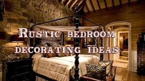 rustic bedroom decorating ideas urgent rustic bedroom decor ideas 65 cozy design digsdigs