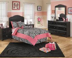 bedroom furniture gallery scott s furniture cleveland tn ashley b150 jaidyn twin