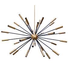 fresh diy sputnik chandelier ikea 11647