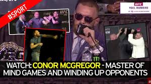 Videos Memes - the best conor mcgregor memes and videos after impressive ufc 205