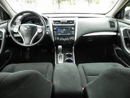 Nissan Altima 2014 - 2014 nissan altima gallery u2013 aaron on autos