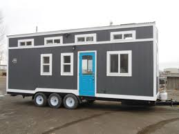 two bedroom homes two bedroom by valley tiny homes tiny living