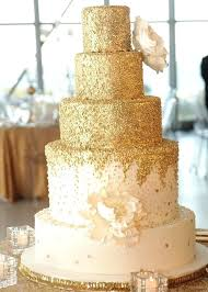 wedding cakes and prices s cheesecake factory wedding cake prices cakes summer dress for