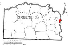 Map Of Pennsylvania Towns by Nemacolin Pennsylvania Wikipedia