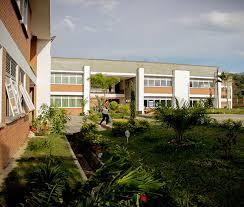 sede santander 4 sede norte santander de quilichao fundaci祿n universitaria de