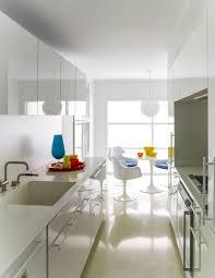 Menards Cabinet Doors Top 68 Remarkable White Gloss Melamine Kitchen Cabinet Doors And