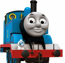 kumpulan gambar thomas tank engine u0026 friend gambar lucu