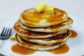 cuisine recipes easy easy pancake recipe
