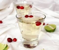 martini cranberry white cranberry cosmos white cranberry juice cranberry vodka