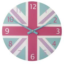 Cute Wall Designs by Awesome Cute Clocks Pictures Design Ideas Andrea Outloud