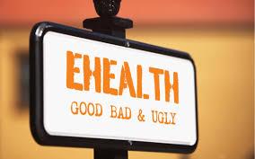Good Bad Ugly Ehealth The Good Bad And Ugly Doctor U0027s Bag