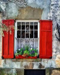 window design for home apk download free house u0026 home app for