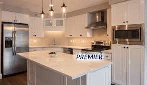 kitchens plus the north east s premier kitchen bathroom 100 best apartments in minneapolis mn with pictures