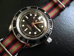 Flexibler Uhrmacher Arbeitstisch Uhrforum Vostok Amfibia Modding Uhrforum Seite 106