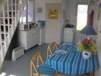 chambre d hote à noirmoutier chambres d hôtes à noirmoutier chambres d hôte à noirmoutier en l