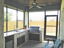kirkland s home decor store new screened outdoor rooms 60 love to kirklands home decor with