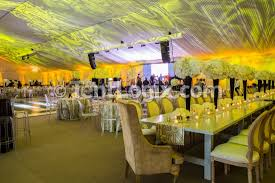 tent rental for wedding social affairs tentlogix