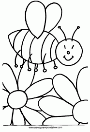 creepy coloring pages halloween spider images coloring home