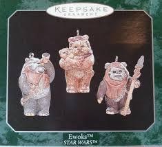 158 best my hallmark images on keepsakes ornament and