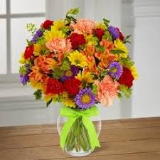 flower delivery san jose flower delivery san jose delivered flowers in california