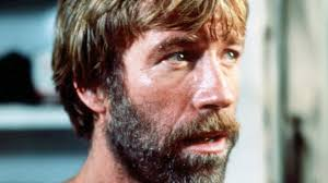 Oldest Actors Still Living by Chuck Norris Martial Arts Expert Television Actor Film Actor