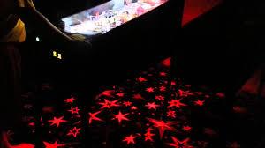 under cabinet light kit walking dead pinball under cabinet lighting kit youtube