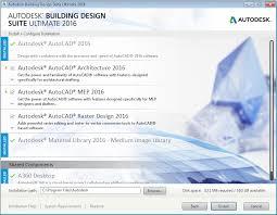 autodesk building design suite autodesk building design suite autodesk building design suite