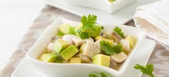 cuisiner leger plats tous nos conseils pour cuisiner des plats légers délicieux