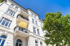 Suche Haus Zum Kaufen Niederlassung In Schwanau Ihre Fair U0026 Freundlich Fachmakler