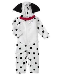 Toddler Dalmatian Halloween Costume Costum8 Jpg