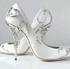 wedding shoes 2017 48 best wedding shoes ideas for every blurmark