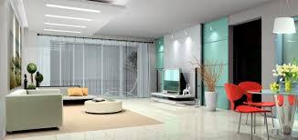 Modern Retro Home Decor Fresh Retro Living Room Decor 9310