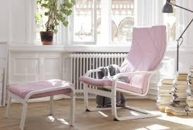 ikea sedie e poltrone la poltrona poäng di ikea compie 40 anni magazine tempo libero