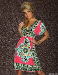 plus size summer dresses canada u2013 dress and bottoms
