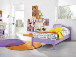 tapis pour chambre ado tapis chambre ado fille excellent chambre ado en ides sur la