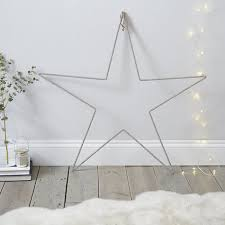 White Company Christmas Decorations by Stylish Christmas Decorations For Children