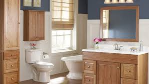 Bathroom Storage Toilet An The Toilet Cabinet