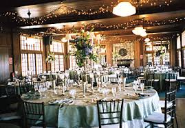 Wedding Halls In Michigan Beautiful Wedding Venues In Michigan Tbrb Info